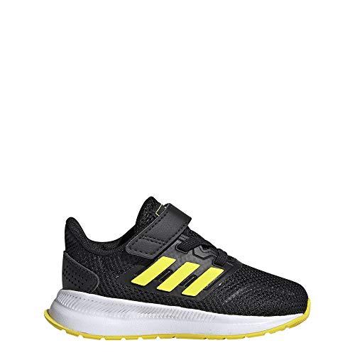 Sneaker Adidas adidas Runfalcon I