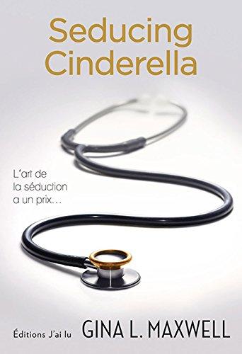 Cinderella pdf seducing