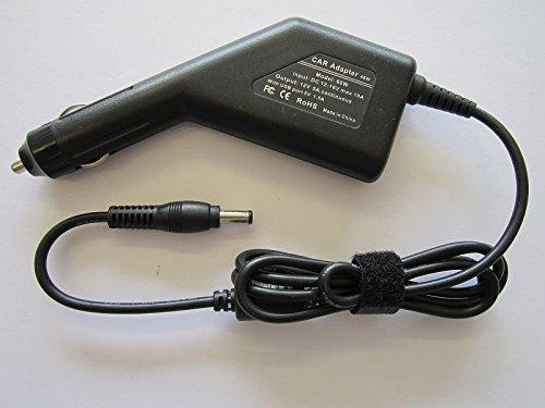 Ersatz für 12V 3A 36W KFZ-Ladegerät für Alba AMKDVD2255,9cm LED TV/DVD Combo - Tv Und Combo Dvd