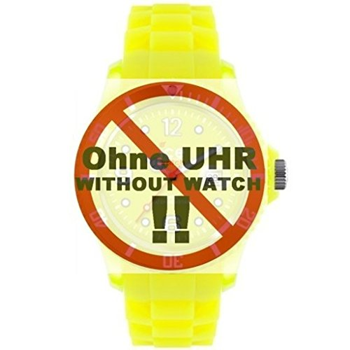 Ice-Watch - -Armbanduhr- BandSS.NYW.BB.S.12