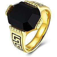 bijoux versace homme prix