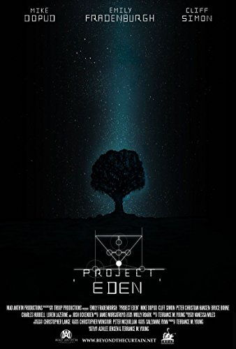 project-eden-movie-poster-70-x-45-cm