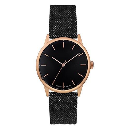 cheapo-make-equal-watch-black