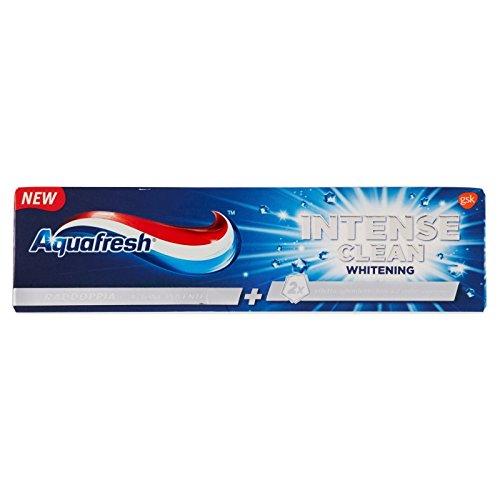 aquafresh-intense-clean-whitening-75-ml