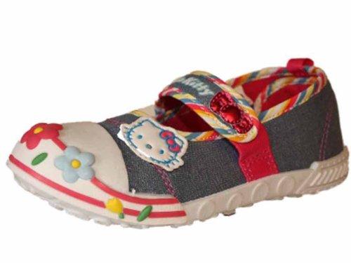 Socks M盲dchen Uwear M盲dchen Sneaker Denim Socks Uwear ZPqCwnC5