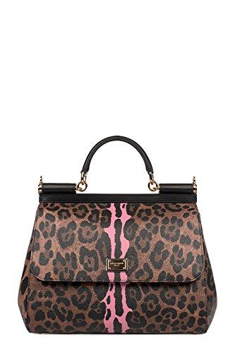 Imagen de Bolso Dolce & Gabbana - modelo 8