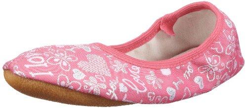 beck-darling-240-chaussures-de-gymnastique-fille-rose-tr-sw157-36-eu