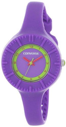 Converse VR023-505 - Orologio donna