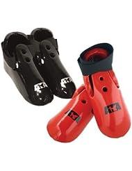 Macho Kids ATA Dyna Kick negro, color negro, tamaño CHS