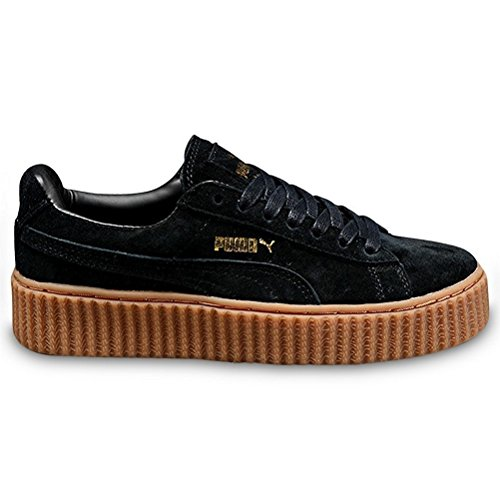 puma x Rihanna creeper womens - Original shoes!! + invoice 5ZZIOQGAOPVC