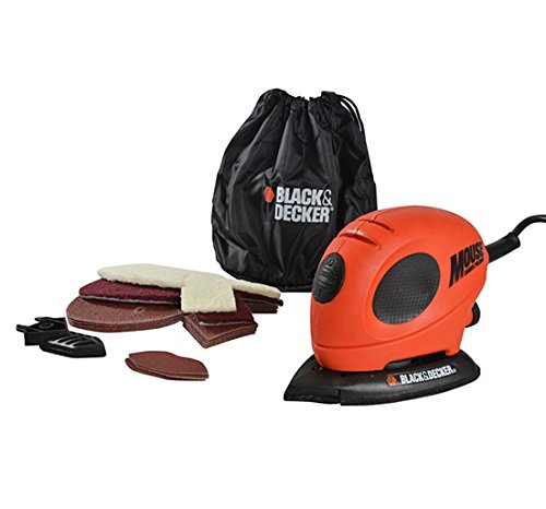 black-decker-mouse-sander-free-accessory-pack-real-deals-for-you-xms14mouse