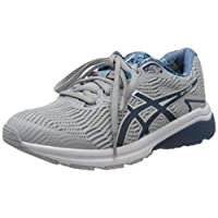 ASICS Unisex Kids Gt-1000 8 Gs Sp 1014a092-020 Running Shoes
