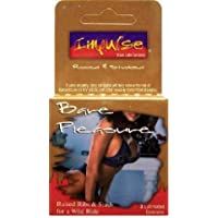 Impulse Bare Pleasure Kondome preisvergleich bei billige-tabletten.eu