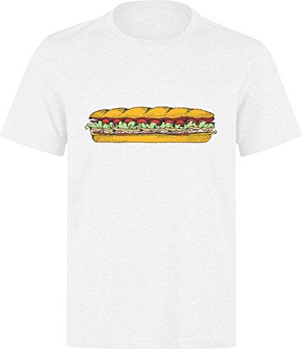 sandwich-white-t-shirt-s