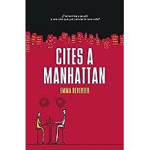Cites a Manhattan