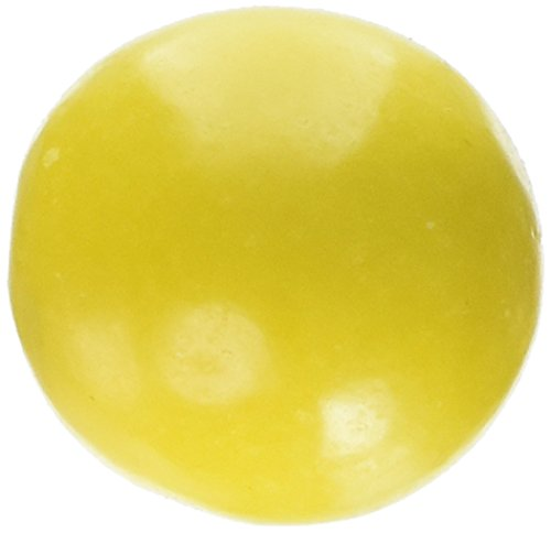 sugarman-candy-ford-gum-delightful-yellow-gumballs-25-pounds-approx-141-pieces