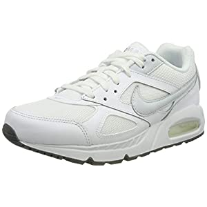 41UxbcLz6CL. SS300  - Nike Women's WMNS Air Max Ivo Trainers
