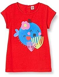 Tuc Tuc Eco Camiseta para Bebés