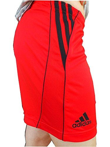 Adidas 613523Ger Fed SH W P Pantalones Cortos De
