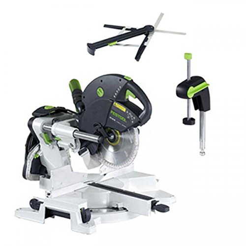 festool kapps ge kapex ks 120 eb kapps gen test. Black Bedroom Furniture Sets. Home Design Ideas