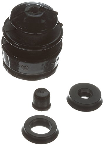 Autofren Seinsa D3531 Reparatursatz, Kupplungsnehmerzylinder