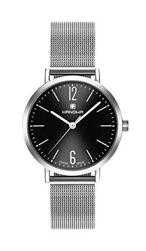 Reloj - Hanowa - para Mujer - 16-9077.04.007