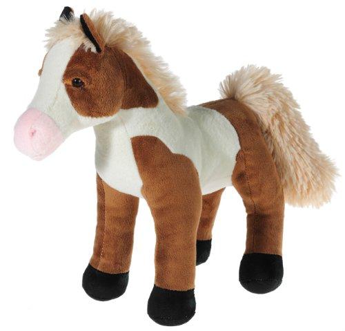 Wendy 638570 - Dixie - das Western Pinto Pferd (Dixie-spiel)