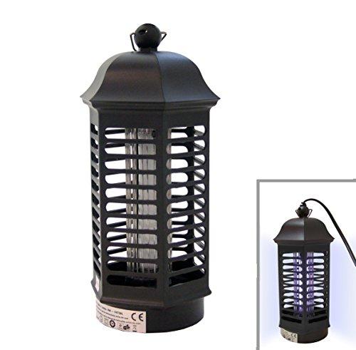 inotech-371021-in-lampara-anti-mosquitos-65-w