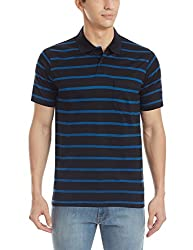 Proline Mens Polo (8907007243671_PC10006_Medium_Black)