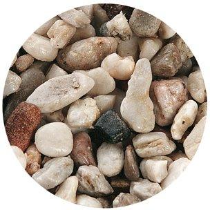 karlie-gravel-coarse-8-liter-10-kg