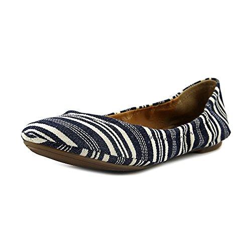 lucky-brand-emmie-femmes-us-85-bleu-large-chaussure-plate