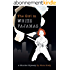 The Girl in White Pajamas (English Edition)