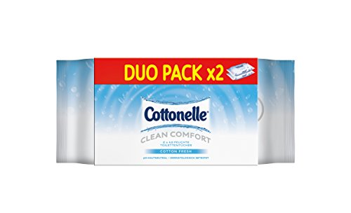 cottonelle-clean-comfort-duo-feuchttucher-6er-pack-6-x-84-stuck