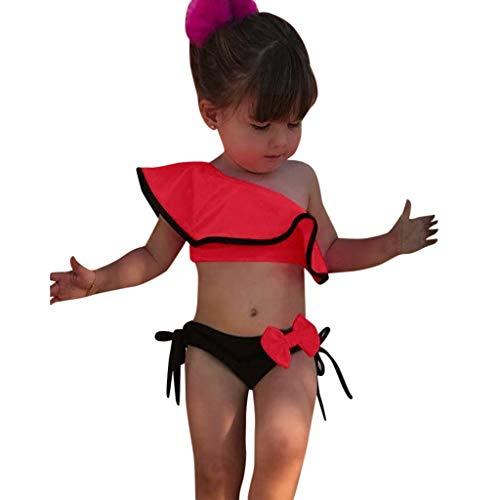 PüNktlich Frauen Mode Tops Bandage Floral Bustier Bh Vest Crop Top Bralette Sleeveless Spitze Unpaded Tank Tops Leibchen