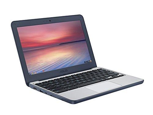 Asus C202SA GJ0023   Ordenador portátil de 11.6