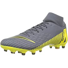 Nike Superfly 6 Academy MG, Zapatillas de Fútbol Unisex Adulto