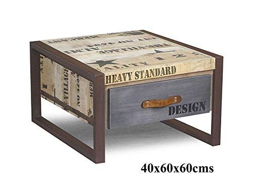 mobili in legno massello stampata solido completo stile. Black Bedroom Furniture Sets. Home Design Ideas
