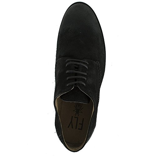 Fly London Hild, Men's Black