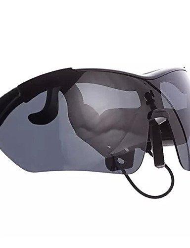 ZZR bonges k1 2.4GHz v2.1 EDR Bluetooth Smart Sonnenbrillen Telefon genannten Gläser Sprachsteuerung mit Stereomusik