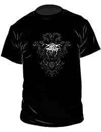 Darkthrone goatlord-t-shirt