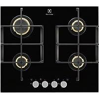 Amazon.es: Electrolux - Parrillas, planchas, raclettes y ...