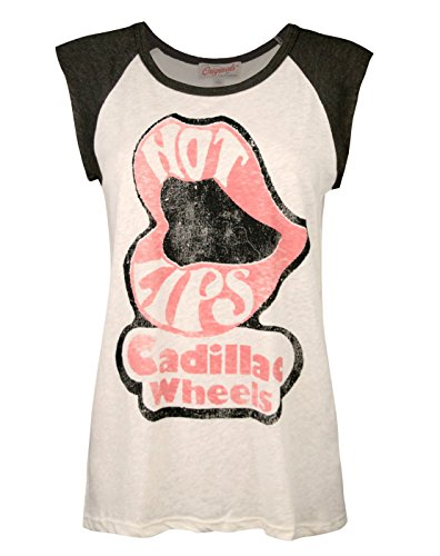 femmes-junk-food-clothing-cadillac-tank-top-xl