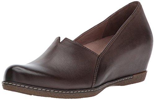 4cf5af4d676 Liliana footwear le meilleur prix dans Amazon SaveMoney.es