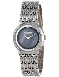 Pierre Cardin PC900882001 - Reloj para mujeres