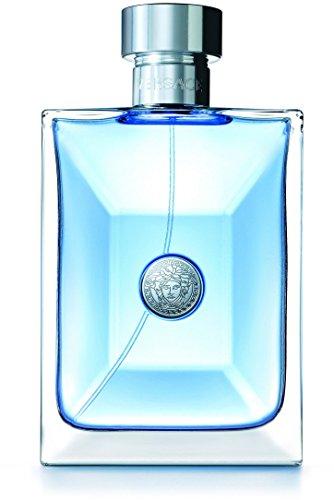 Versace Versace Pour Homme Eau De Toilette 200 ml