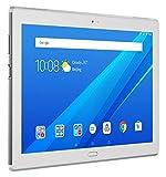 Lenovo TAB 4 10 Plus 10.1 pouces IPS Tablet PC - (Blanc) - Royaume-Uni