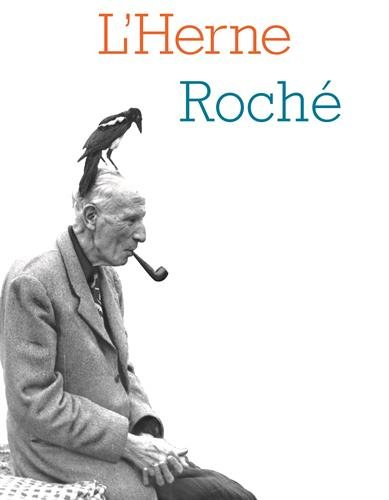 Henri Pierre Roch