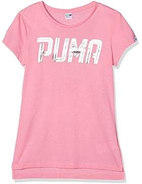 Puma Kinder Sportstyle Tee G T-Shirt