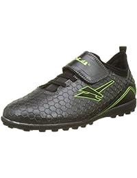 Gola Unisex Kids' Apex VX Velcro Football Boots