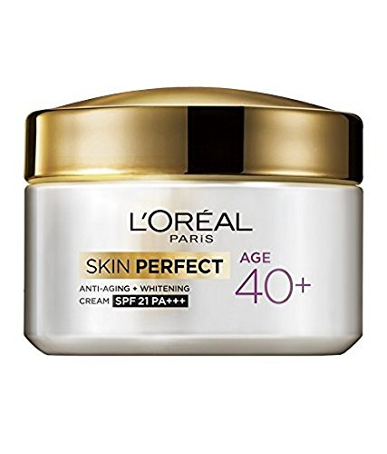 LOreal-Paris-Perfect-Skin-40-Day-Cream-50g